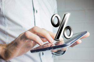 Rentene skal opp – Bør du velge fast eller flytende rente ved finansiering?